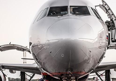 Rectification plane, simple ou double face pièce aéronautique, polissage, rodage alésage